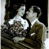 Bulldog Drummond Strikes Back, with Loretta Young 1934.